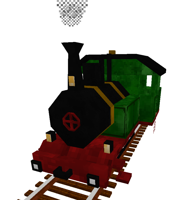 usage:trains:advtrains_detailed_steam_engine.png