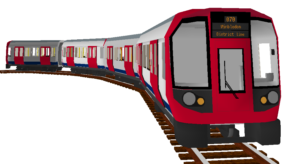 usage:trains:tfl_s7stock_modpack.png
