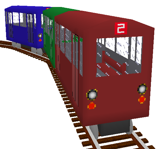 usage:trains:advtrains_subway_colored.png